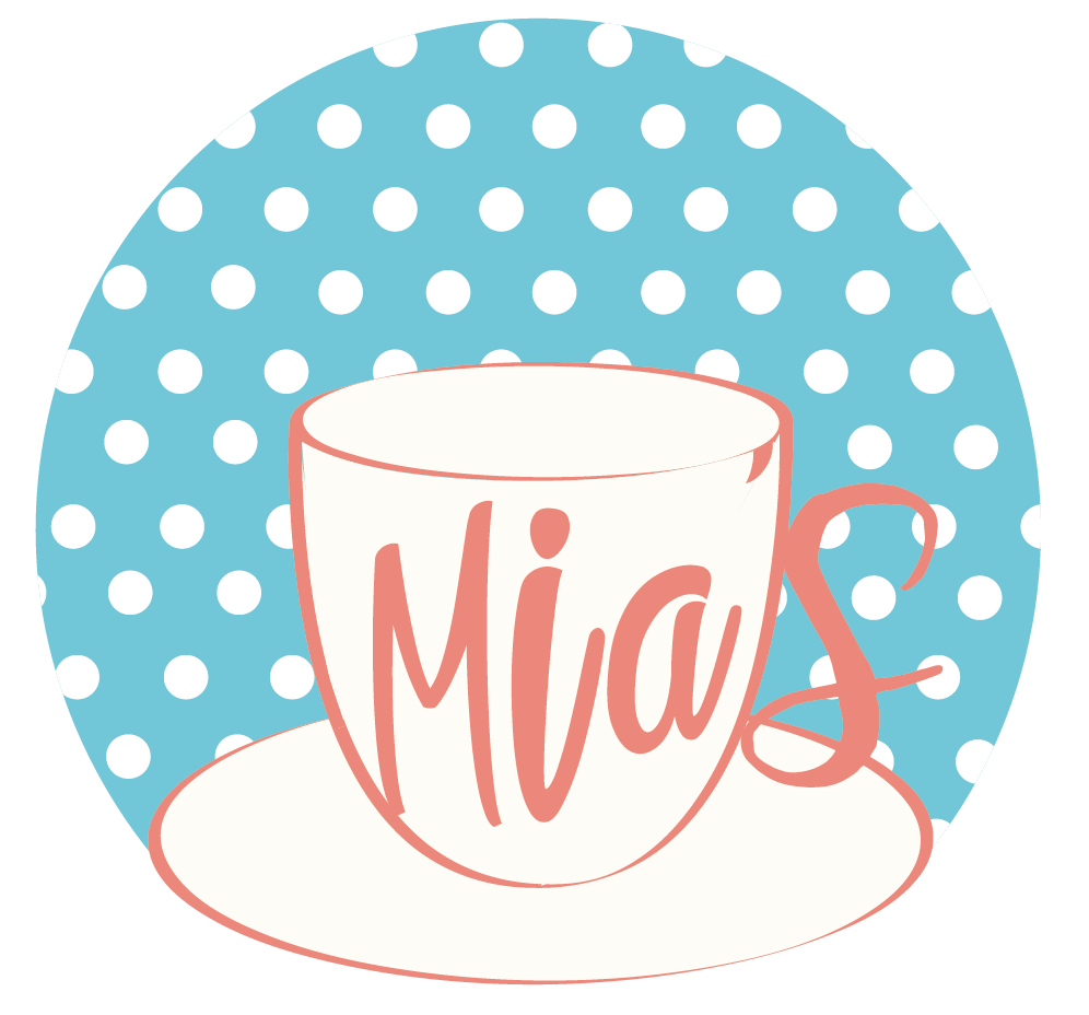 Koffiehuis Mia's